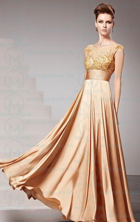 Black bridesmaid dresses with white