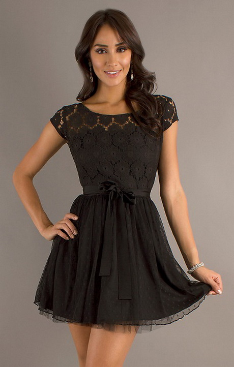 Shop Simply Dresses for party dresses, prom dresses, cocktail dresses, formal and semi formal dresses, evening dresses and gowns and casual and career dresses for any occasion. Simply Dresses has a vast selection of dresses for all your special occasions, prom, wedding guest, homecoming, bridesmaid, cocktail party, holiday party, sweet sixteen.