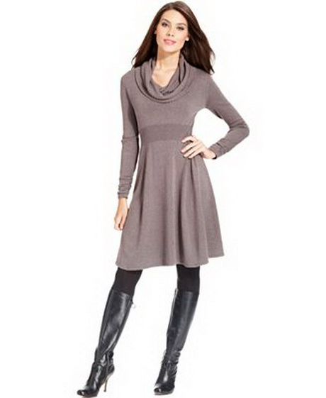 Shop from the world's largest selection and best deals for Women's Long Sleeve Sweater Dresses. Shop with confidence on eBay!