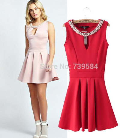 Nice Dresses For Wedding Guests