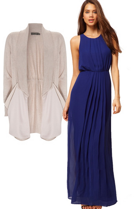 Image Result For Nice Cheap Dresses To Wear To A Wedding