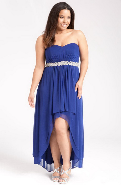 nice dresses for wedding guests On nice dress to wear to a wedding