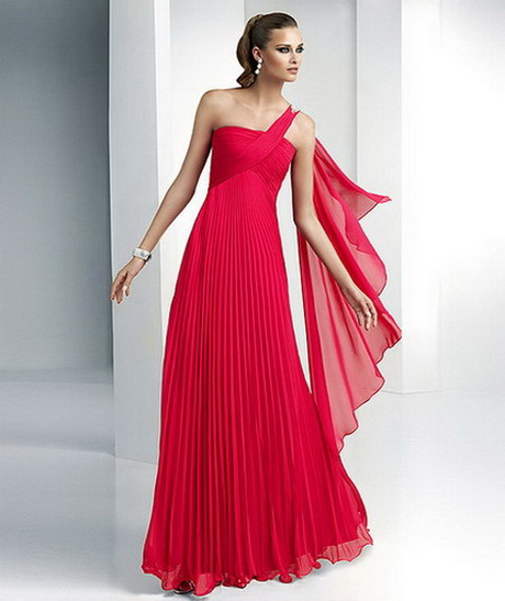 Nice long dresses