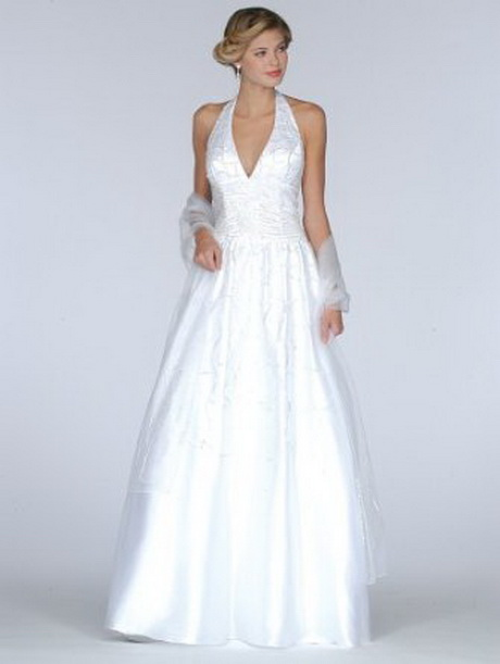 Over 50 wedding dresses for Wedding dresses over 50