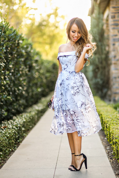 Petite Dresses For Wedding Guests