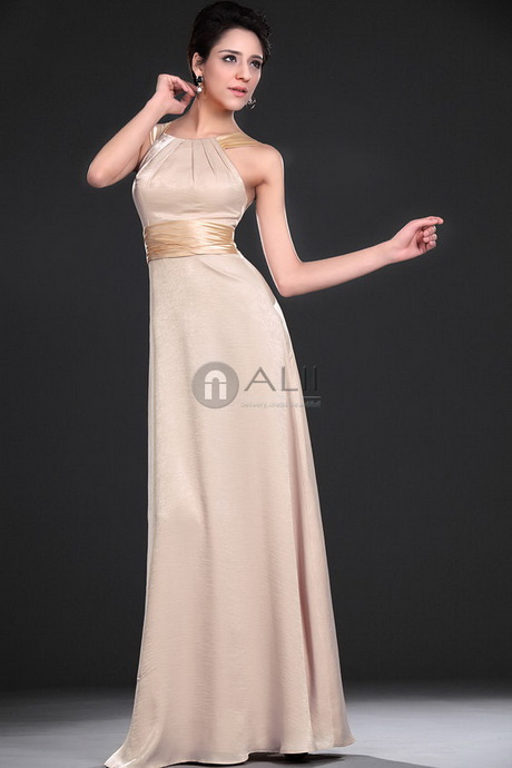 Petite Long Evening Dresses