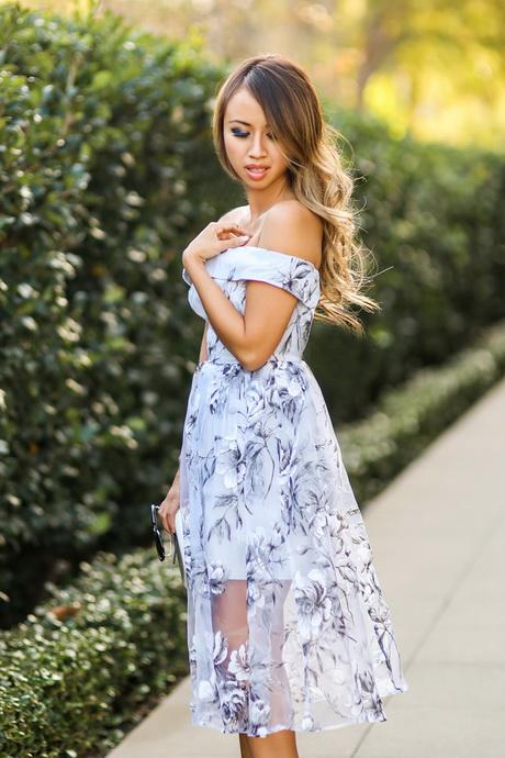 Cheap Petite Wedding Dresses Uk Wedding Dresses Asian