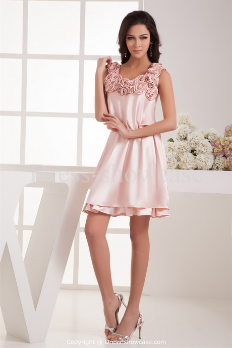 Pink dresses for wedding guests for Wedding dress outfits for guests