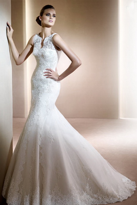 Popular wedding dress designers for Famous wedding dress designers