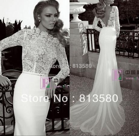 Popular wedding dress designers