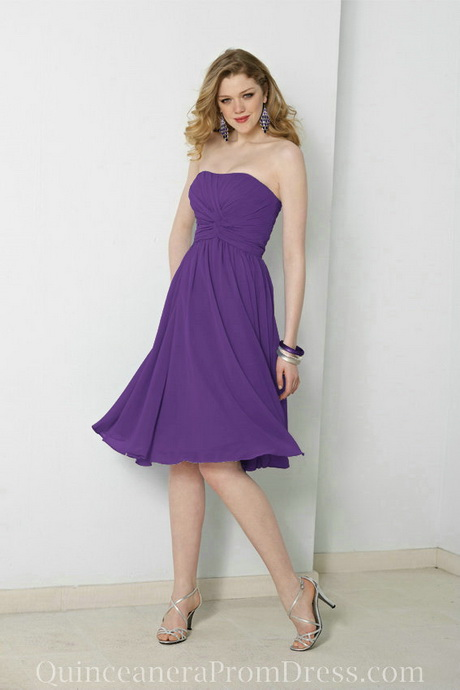 purple dress for wedding guest With purple dress for wedding guest