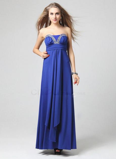 Semi Formal Long Dresses