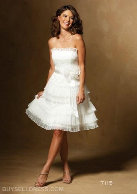 Plus Size Wedding Dresses Germany : Short country wedding dresses