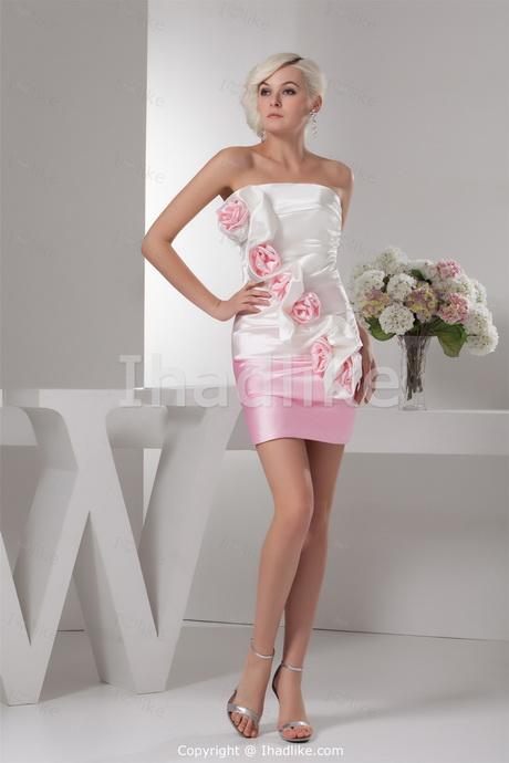 Short Dresses For Wedding Guest
