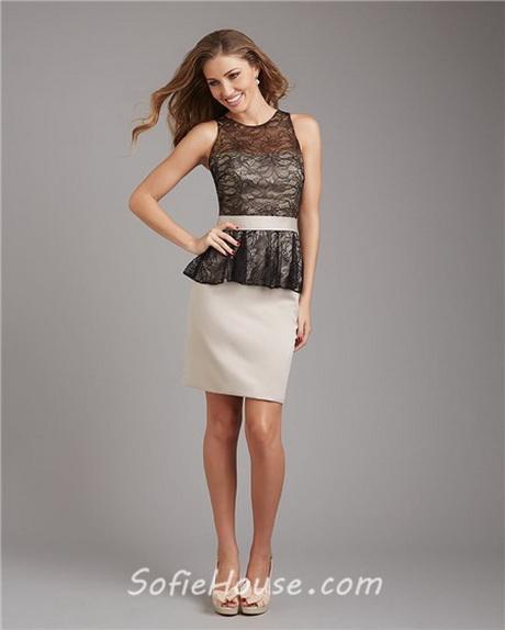 Short dresses for wedding guest for Wedding guest dresses sale