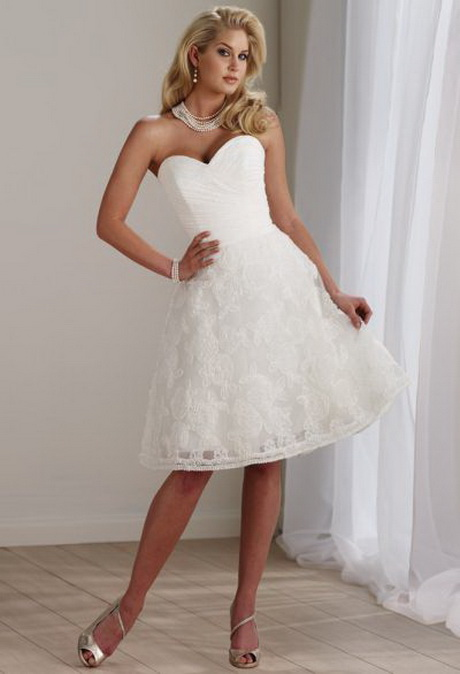 Cheap short bridal reception dresses wedding dresses asian for Cheap wedding dresses cape town