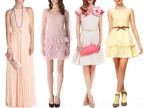 Wedding day guest dresses for Amazing dresses for wedding guests