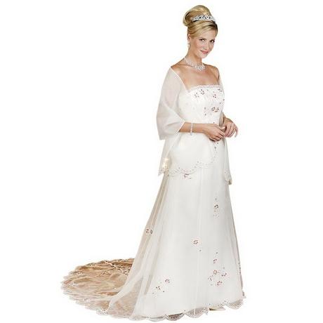 Wedding dresses for over 50 for Wedding dresses for over 50 s bride