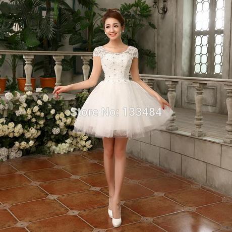Wedding dresses for short girls for Wedding dresses for short women