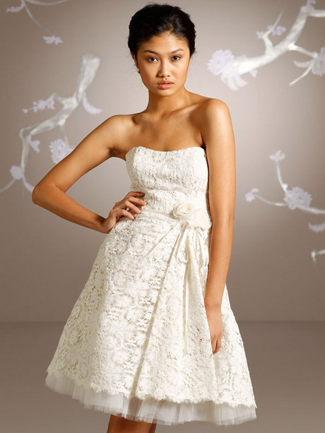 meet your match wedding dresses