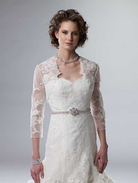 Wedding Dress For Women Over 40: Wedding Dresses For Women Over 50