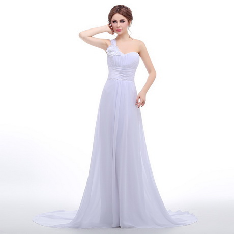 Wedding dresses for women over 50 for Wedding guest dresses for 40 year olds
