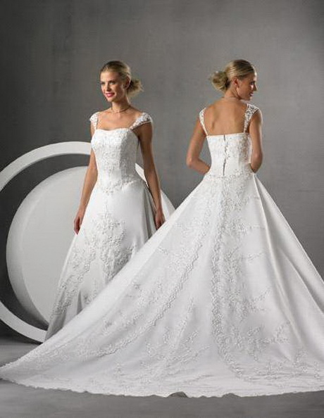 Wedding Gowns From China Reviews 101