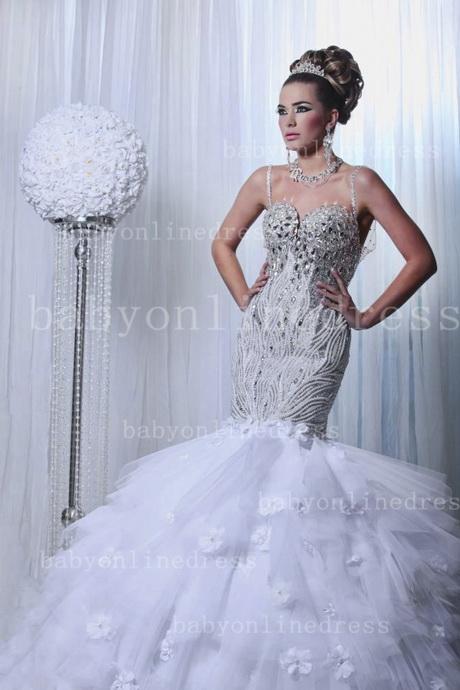 Ebay wedding dresses from china reviews bridesmaid dresses for Wedding dresses from china on ebay
