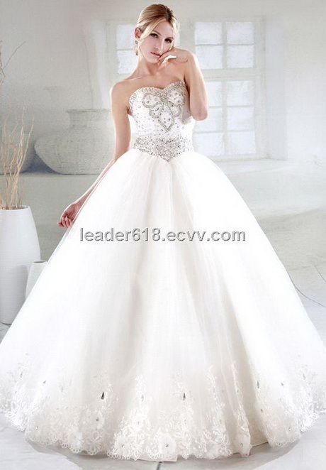 Wedding Gowns For   China : China wedding dresses select high quality products
