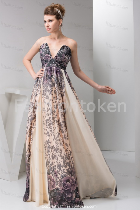 Wedding Guest Long Dresses