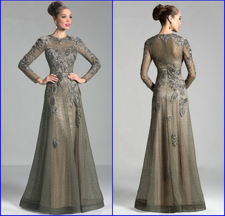 Wedding guest long dresses for Wedding guest dresses size 14