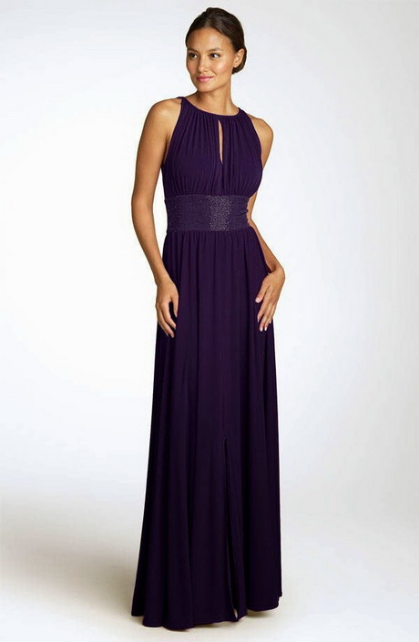 Reception dresses for guest junoir bridesmaid dresses for Cheap formal dresses for wedding guests