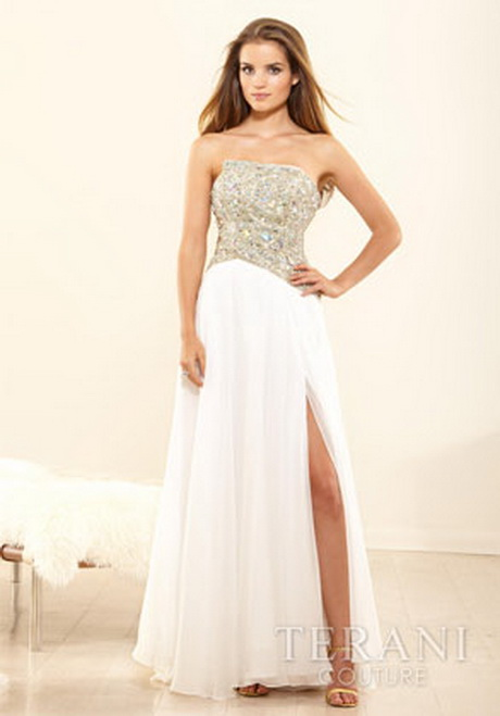 Wedding reception dresses for guests for Dresses to wear to wedding reception