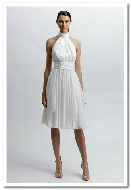 wedding reception dresses for guests With wedding reception dresses for guest