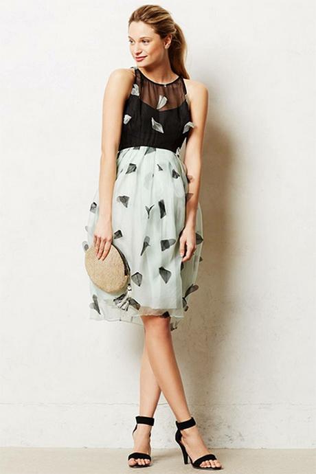 Rachel Antonoff Clothing Uk