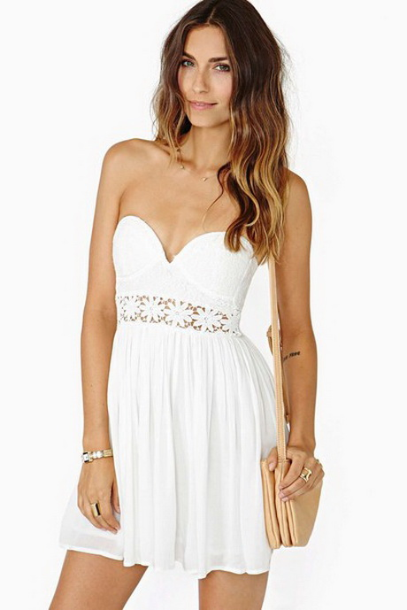 Jumpsuits amp Rompers  Sexy All White Denim amp Summer