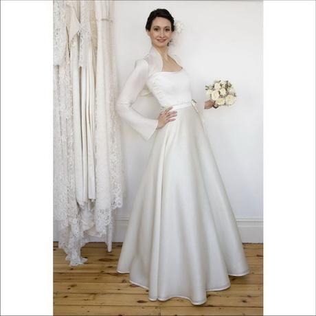 White shrugs for dresses for White bolero for wedding dress