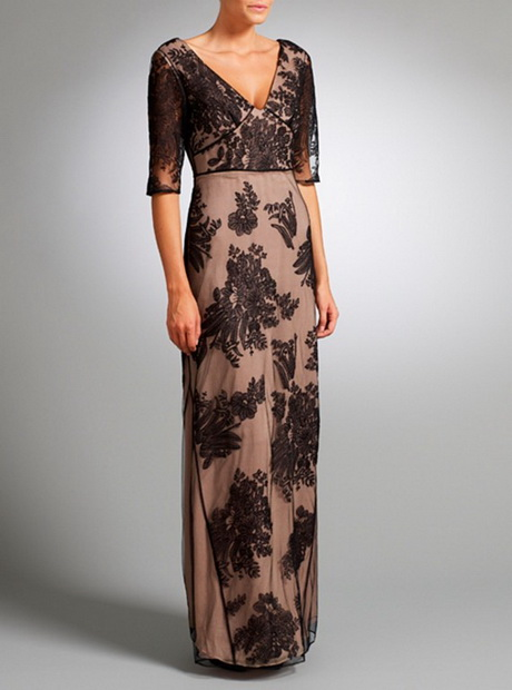 Winter wedding dresses for guests for Winter wedding dress for guest