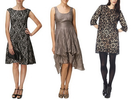 Winter wedding guest dress for Dresses you wear to a wedding as a guest