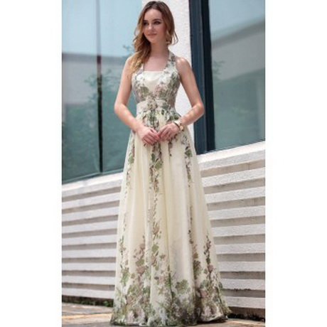 New  Women39s Wedding Guest Dresses Eveningin Bridesmaid Dresses From