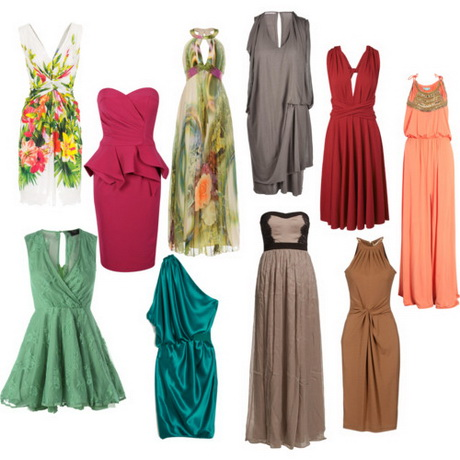 Appropriate wedding guest dresses for Wedding appropriate dresses