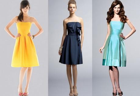 Guest of wedding dresses 2015 ideas wedding sunny