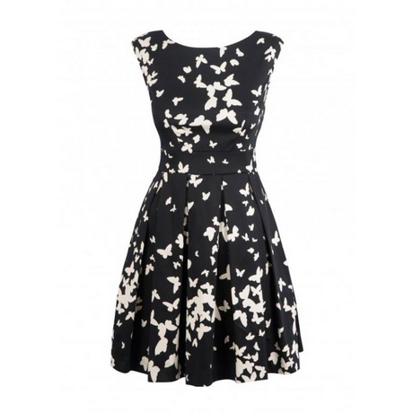 Find great deals on eBay for white butterfly dresses. Shop with confidence.