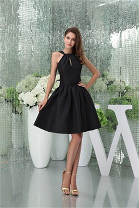 Black dresses for wedding guests for Black guest wedding dresses