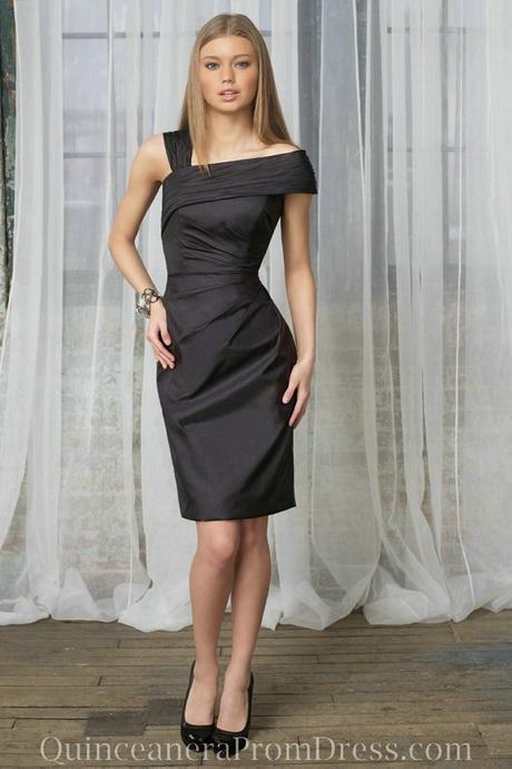 black dresses for wedding guests. Black Bedroom Furniture Sets. Home Design Ideas