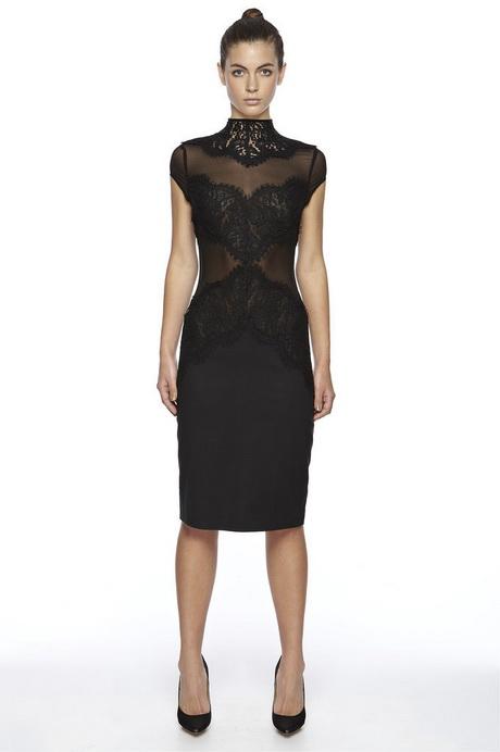 Black dresses for wedding guests for Black dresses for weddings guests