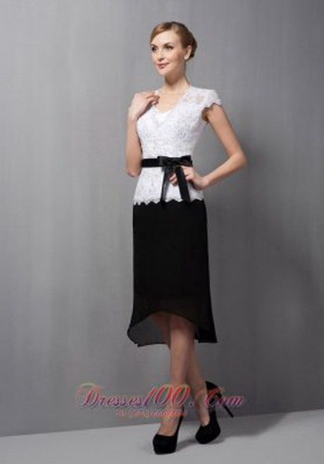 Black dresses for wedding guests for Black and white dresses for wedding guests