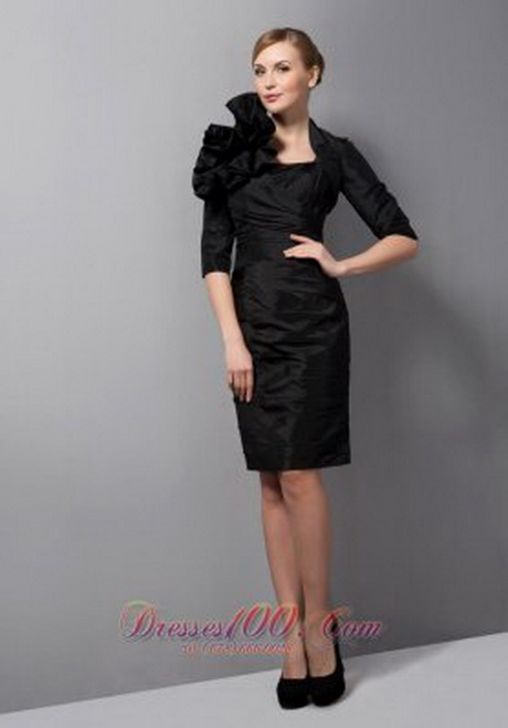 Black dresses for wedding guests for Black and white dress for wedding guest