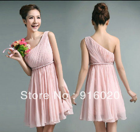 Bridesmaid wedding dress cocktail dress maternity evening ball for