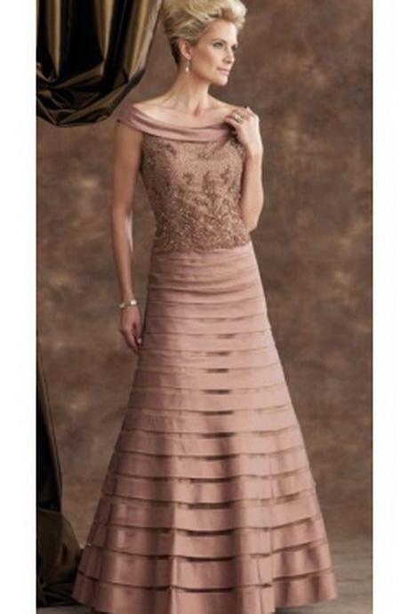 Designer Dresses For Wedding Guest